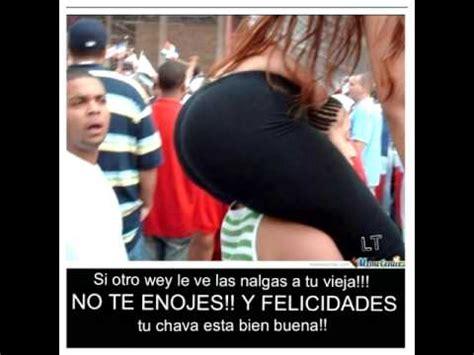 Memes Groseros - memes mexicanos groseros
