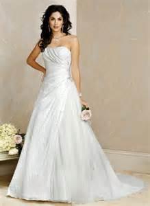 aline wedding dress most beautiful wedding gowns wedding gowns nairobi wedding gowns