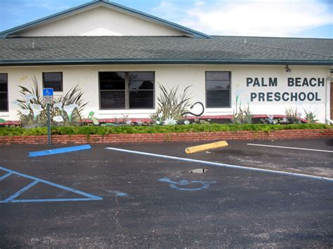 preschools in west palm beach fl our facility 187 palm preschool 547