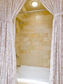 bathroom shower curtains ideas clear plastic shower curtain design ideas pictures remodel and decor
