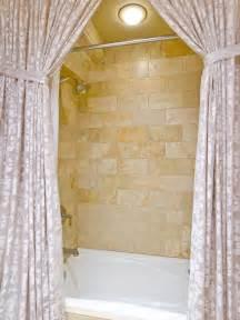 bathroom shower curtain decorating ideas clear plastic shower curtain design ideas pictures remodel and decor
