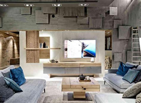 canapé convertible contemporain design table de salon design en bois convertible organo au design