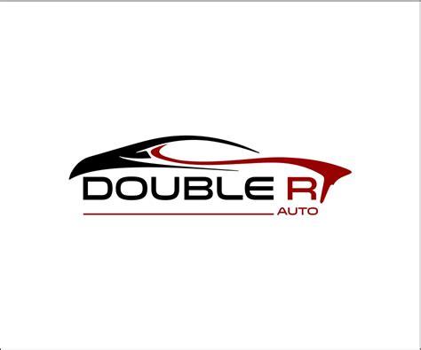 modern serious logo design for branden rupnig by dediu andrei design 6033970