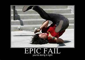 funny pictures: epic fail pictures