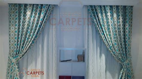 Window Curtains Dubai & Blackout Curtains Western Shower Curtains And Bath Accessories How To Measure A Window For Curtain Pole 48 Rod Make Door Panel Gerber Daisy Hooks Hanging Rods Frame 100 Cotton White Do I Figure Out Many Yards Of Fabric Need