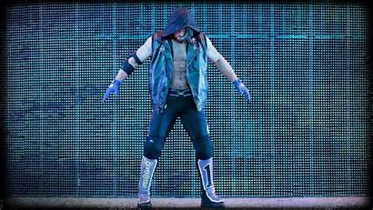 Aj Styles Wwe Wallpapers Theme Song