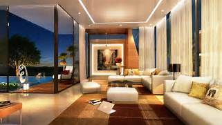 Interior Design For Apartment Living Room by Cool Living Room Pictures