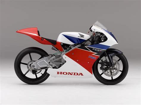 t shirt honda cbr bsb launch new honda moto3 class mcn