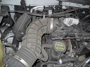 2007 Ford Ranger 4 0 Engine Diagram  Ford  Auto Parts
