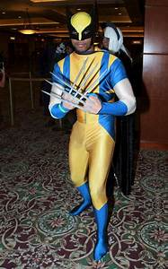 Comic Books Legends and Fans Meet at The Second Annual ...