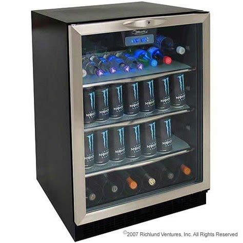 Cabinet Wine Beverage Cooler by New Danby Dual Zone Counter Wine Fridge Beverage