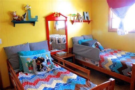 Kinderzimmer Gestalten Ohne Geld by Kinderzimmer Gestalten Ohne Geld Bibkunstschuur