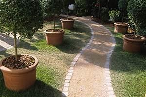 Gartenwege Aus Kies : ideen f r moderne vorgartengestaltung meister meister ~ Sanjose-hotels-ca.com Haus und Dekorationen