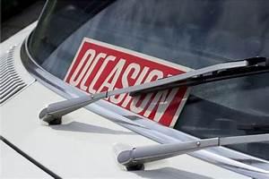 Vente Voiture Occasion Particulier : een tweedehandswagen gekocht van een particulier dit is je garantie rechten ~ Medecine-chirurgie-esthetiques.com Avis de Voitures