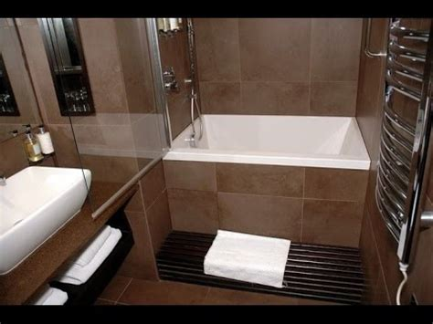 best small tub small soaking tub shower combo