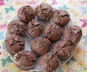 Backen Mit Kinderschokolade : alaska muffins mit schneehaube rezepte suchen ~ Frokenaadalensverden.com Haus und Dekorationen