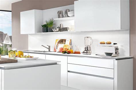 choisir une cuisine choisir une crédence de cuisine design eggo