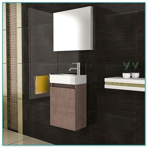möbel für badezimmer beste m 246 bel f 252 r g 228 ste wc