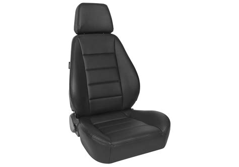 Sport Seat  Corbeau Racing Seats