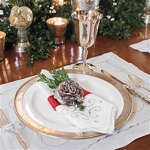 Napkin Rings s and for
