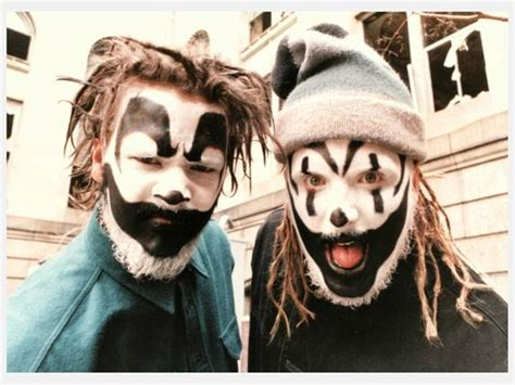 The Detroit News Covers The Planned Juggalo March On
