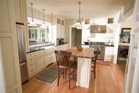 warm white kitchen cabinets 11 gorgeous ways to style an all white kitchen porch advice 7006
