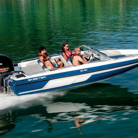 Boat Parts Jasper Tx by Locations Premier Yamaha Beaumont