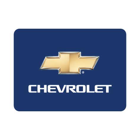 logo chevrolet vector chevrolet italia logo vector vector logo free download