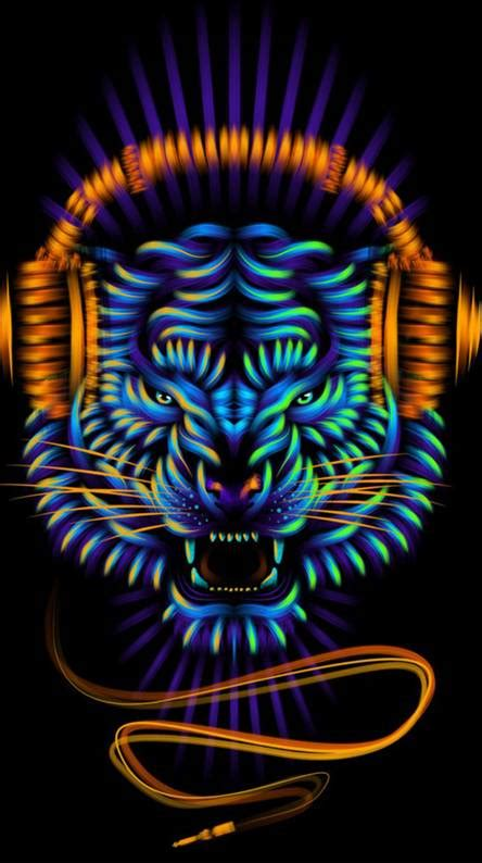 trippy wallpapers   zedge