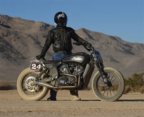Review Indian Scout Sixty by Roland Sands Design 2016 Indian Motorcycle Scout Sixty
