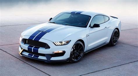 ford mustang leasing angebot ᐅ ford mustang leasing angebote neu schn 228 ppchen 2019