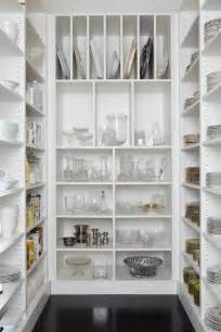 Surprisingly Kitchen Plans With Walk In Pantry by 25 Inspiring Organized Pantries Pantry Espresso And