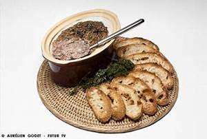 Terrine Foie De Volaille Et Porc : recettes les terrines et p t s terrine foie de volaille ~ Farleysfitness.com Idées de Décoration