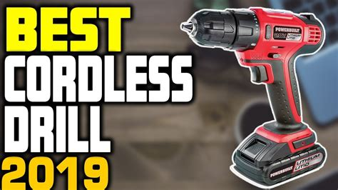 cordless drills   youtube