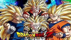 Dragon Ball Z Battle Of Gods Vegeta Ssj3 – HD Wallpaper ...