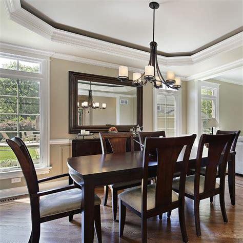best berkeley wood furniture in berkeley ca