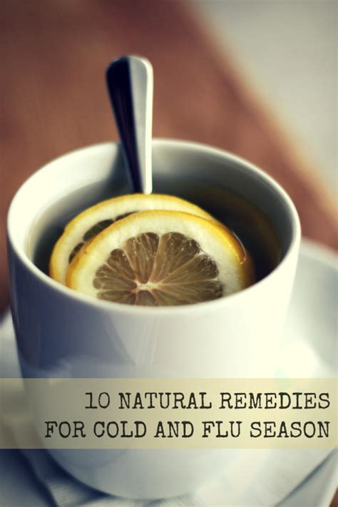 10 Natural Remedies For Cold And Flu Season  Mom Spark. Champion Foundation Repair Art Schools In Ma. Online Degrees In Education Seo Expert India. Family Life Promotional Code Adult On Line. Psoriasis Treatment Center Korea Post Office. Heritagewest Credit Union Cost Of Cord Blood. American Medical Systems Products. Vasectomy Reversal Doctors Credit Aid Review. Maytag Refrigerator Repairs Garage Door Inc