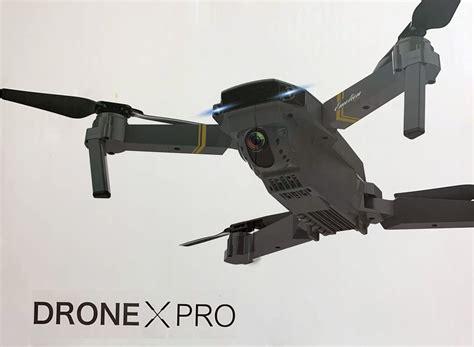 dronex pro test kann man die drone  pro kaufen oder ist sie scam