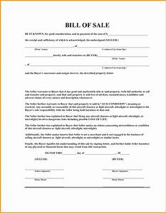 printable bill of sale for boat sample rental agreement With boarder agreement template