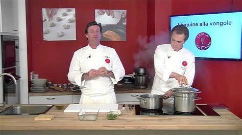 cours de cuisine live en ligne spécial 9 ans de l 39 atelier