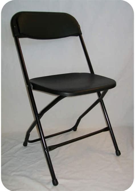 1000 images about table chair rentals on a