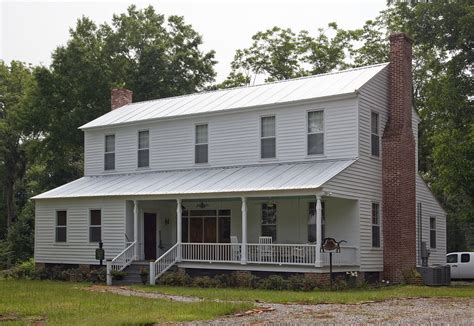 simple plantation style homes placement file moss hill house jpg wikimedia commons