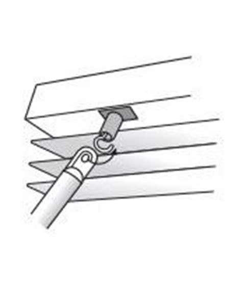 stock premium cordless faux wood blinds