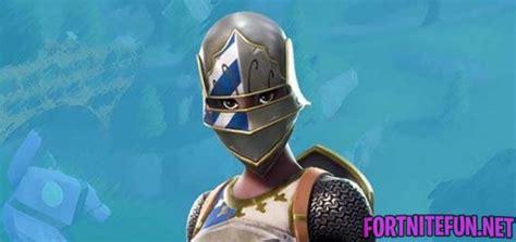 sparkle specialist outfit fortnite battle royale