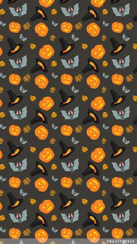 pumpkin iphone wallpaper gallery