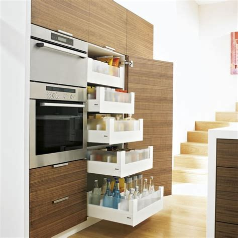 solution cuisine cuisine comment choisir les bonnes armoires ameublements ca