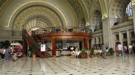 union station corporate  wedding locations event