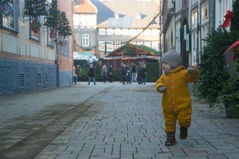 der schönste weihnachtsmarkt in deutschland weihnachtsmarkt weihnachtswald goslar der sch 246 nste weihnachtsmarkt in deutschland