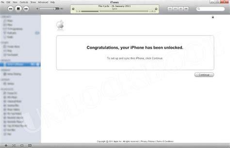 itunes unlock iphone factory unlock any iphone imei unlock by russian server