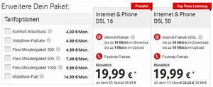 Vodafone Rechnung Zu Hoch : vodafone startet mobilfunk allnet flat f r den festnetzanschluss ~ Themetempest.com Abrechnung